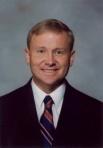 Sen. Mark Christensen, Nebraska