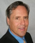 Rep. Phil Jensen, South Dakota